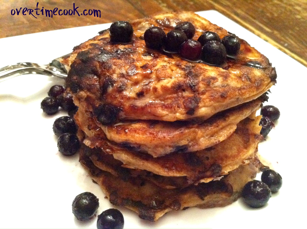 healthy-blueberry-cottage-cheese-pancakes-2.jpg