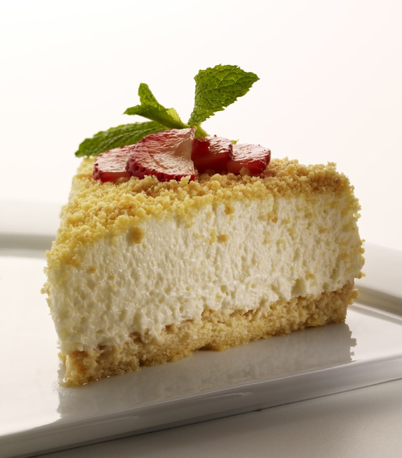 4111-No_Bake_Cheese_Cake-012LR (1) (1)
