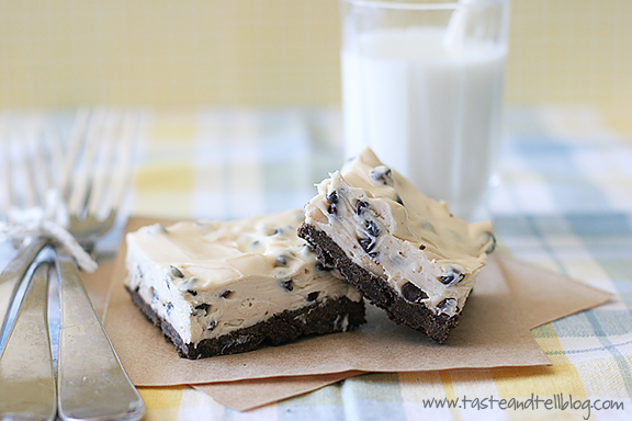 Chocolate-Chip-Peanut-Butter-Cheesecake-Bars-recipe-1